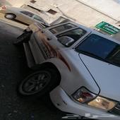 سياره دير صيني موديل2014 البدي وكاله