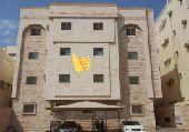 للبيع عماره في حي الربوة