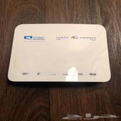 راوتر موبايلي 4G