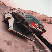 سطحه غرب الرياض الدخل الغروب الموسى
