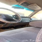 جمس - السيارة  جي ام سي