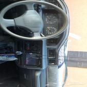 سياره لاند كروزر1997