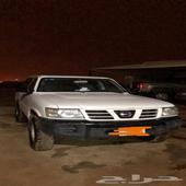 للبيع باترول ربع 2003