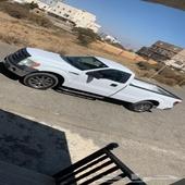 فورد F150 غمارة شاص طويل