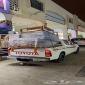 مندوب توصيل اغراض داخل وخارج الرياض