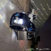 BMW 740 Li 2017