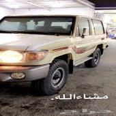 ربع 2015 سعودي كل شي شرط محركات العداد 135 الف فيه جنب يسار