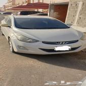 سيارة النترا للبيع في ينبع
