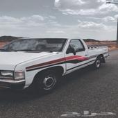 ددسن غماره 1993 للبيع