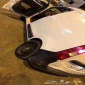 للبيع سياره رينو 2016