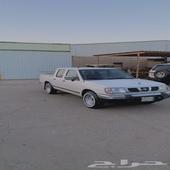 ددسن 2005 للبيع