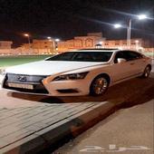 لكزس للبيع 2013 الموقع رنيه البدي والمحركات شرط0506044403