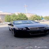كابرس LS V8 2012