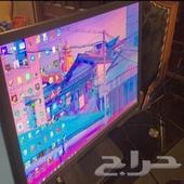 شاشة gaming benq 144