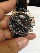 ساعة لونجين أصلية LONGINES سويسرية