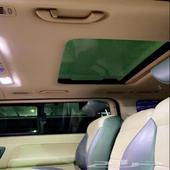 هونداي H1 2017 فل أوبشن مستخدم أول