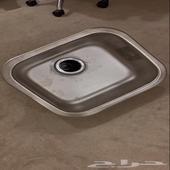حوض مطبخ مجلى مطبخ