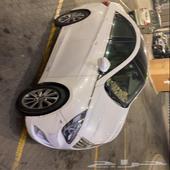 سيارة سوناتا 2013 فل كامل للبيع