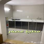 غرفه للايجار بالحويه الماء والكهرباء مجانا