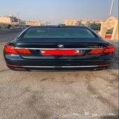 BMW 2103