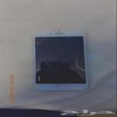 iPhone 6 عادي مستعمل ب 599