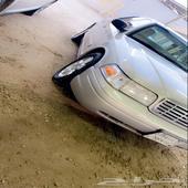 فورد 2009 سعودي