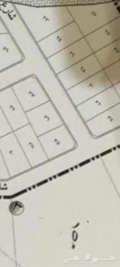 ارض للبيع العرفاء مخطط 2 فجر 5