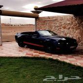 حفر الباطن - -السيارة   فورد -