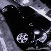 ميني كوبر ...2006 mini 87655KM قير عادي ..
