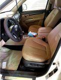سياره سنتافي 2012
