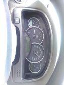 كابريس LTZ 2005