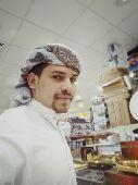 جازان اناعامل يمني يبحث عن عمل