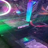 بي سي قيمنق PC Gaming