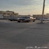 الدمام شارع الملك فهد