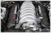 ثلاجة SRT8 6.1