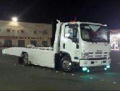 سطحة غرب و شمال الرياض رقم سطحة لنقل السيارات