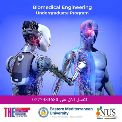 الهندسة الطبية الحيوية (Biomedical Engineerin