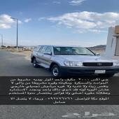 جي اكس 2000 للبيع