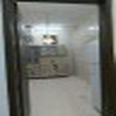 شقه غرفتين مطبخ بالرمال