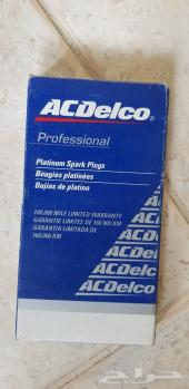 للبيع بواجي كاديلاك DTS اصليه ACDelco جديدة