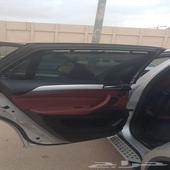 BMW X6 بي إم دبليو