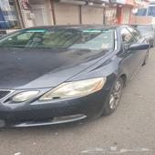 GS 350 Very good condition
