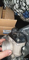 مازدا CX9 دعسة بنزين خارجية 2011.. بوابة