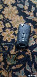 مفتاح النترا 2013 وكالة لم يستخدم أبدا