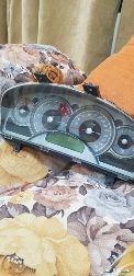 عداد كابرس SS 2006