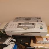 اجهزة ومستلزمات مكاتب مستعمل وجديد
