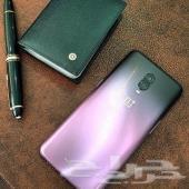 OnePlus ون بلس T6 جيجا 128 جيجا 8 الرام