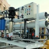 أجهزة تحليه المياه ضمان 10سنوات وهدايا قيمه