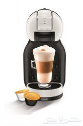 ماكينه قهوه ميني مي