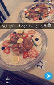 اكلات شعبيه ام سعود للاكلات الجنوبية